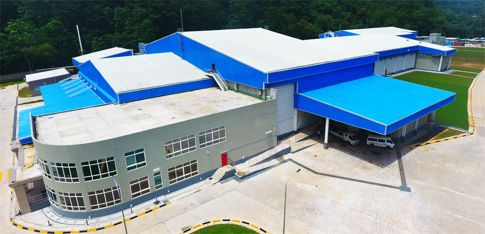 Home | Nuwani Construction (Pvt) Ltd
